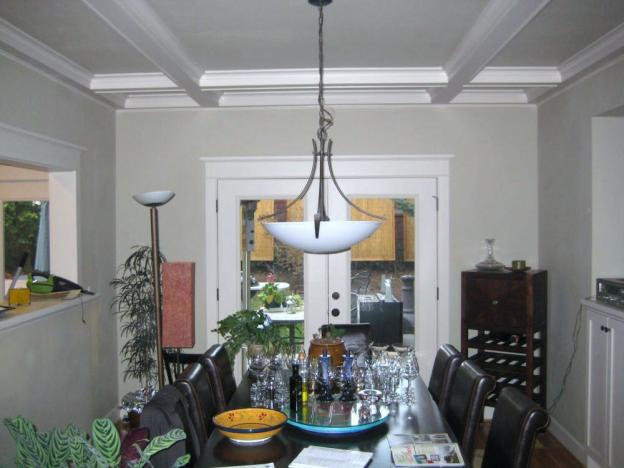 Painting Contractor Cape Cod Cape Cod Painting Companies